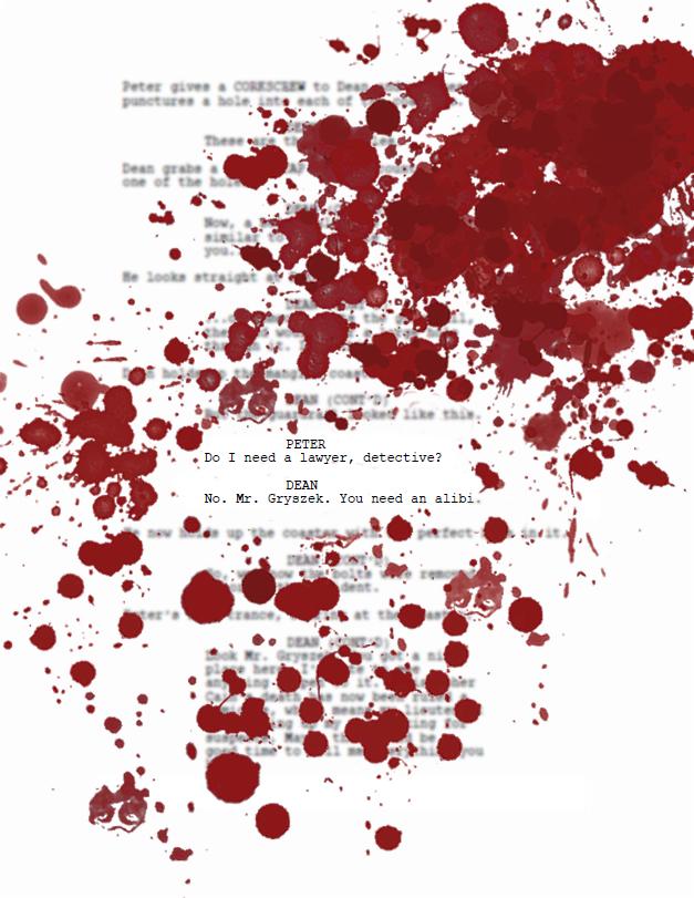 bloody-script1