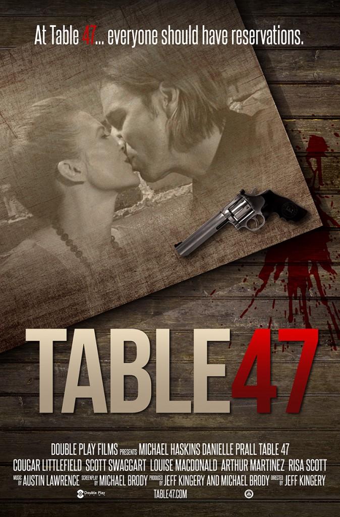 table47-movie-poster-v1-800x1215